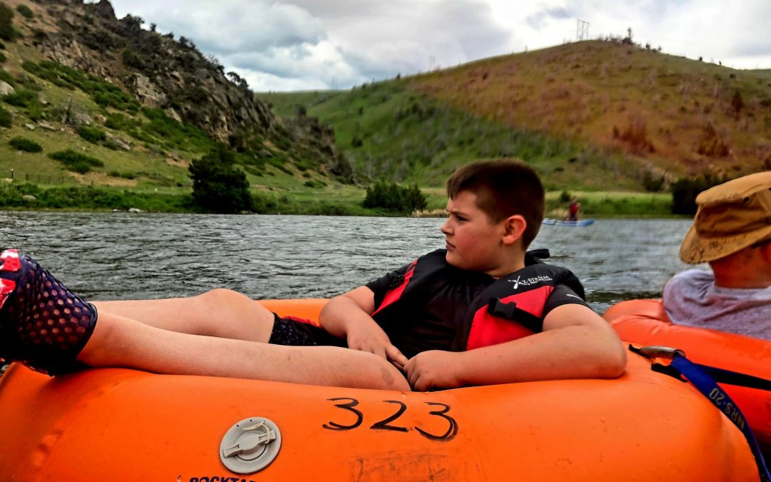 Bozeman, MT- An Outdoor Destination for Small Town Enthusiasts