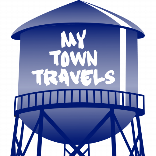This image has an empty alt attribute; its file name is cropped-MyTownTravels_Logo.png
