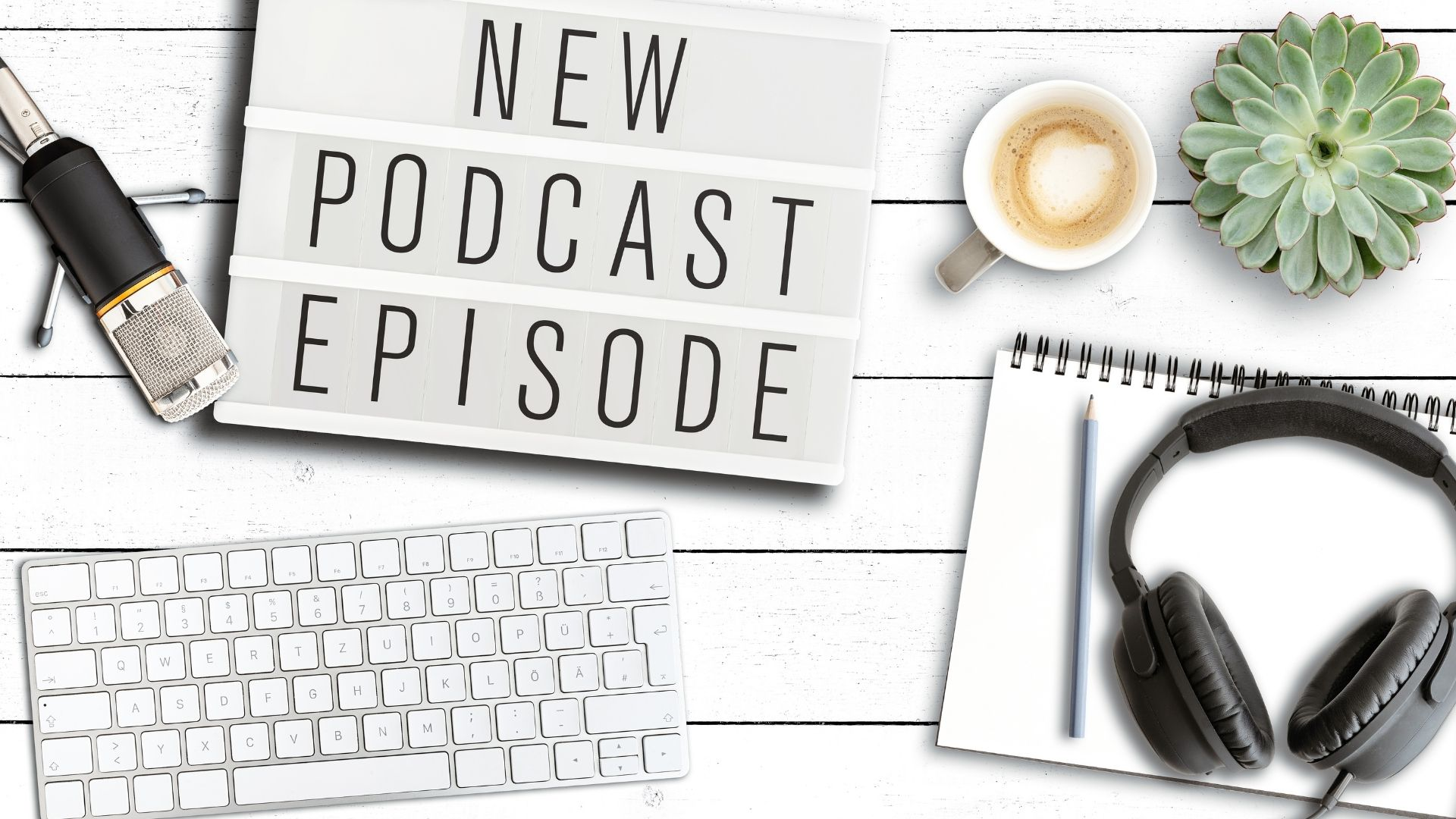My Town Travels Podcast Episodes