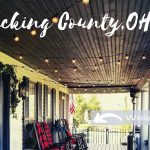 Licking County Cover Photo Welsh Hills Inn